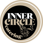 Inner Circle Catering